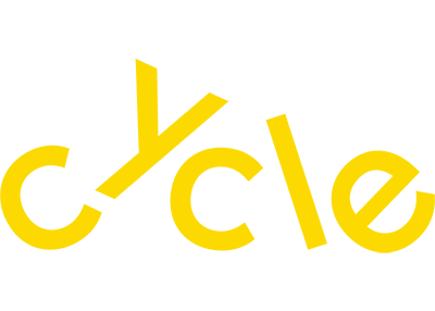 Cycle Media Logo
