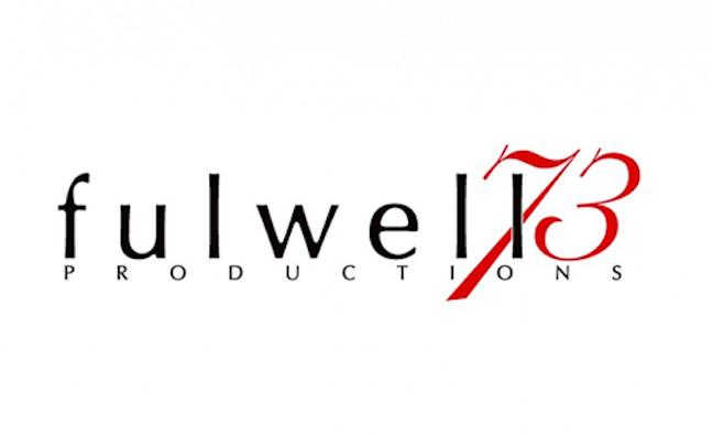 Fulwell 73 logo