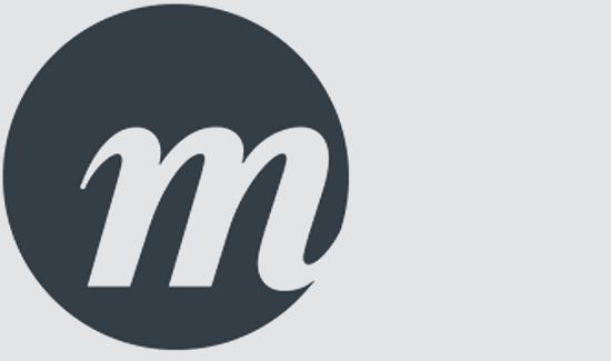 Momentum WorldWide logo